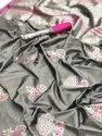 Silk Cotton Sarees