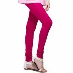 Hirshita Cotton Churidar Leggings, Size: XXL