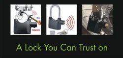 Sencer Lock
