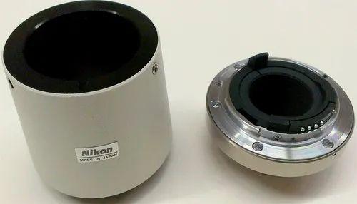 Camera Adapter, Cam Adaptor,   In Chennai -8741