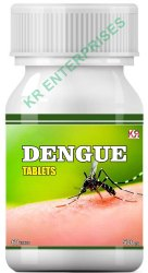 Dengue Tablets