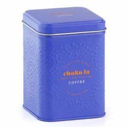 Chokola Coffee Chocolate Drink, Packaging Type: Box