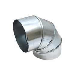 Ducting Joint