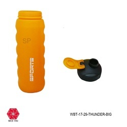 Sports Sipper Bottle-WBT-17-Thunder-750ML