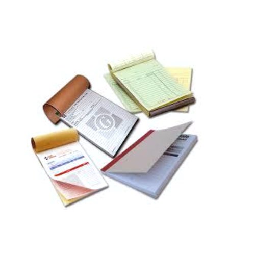 Book Printing Services - Text Book Printing Services Service