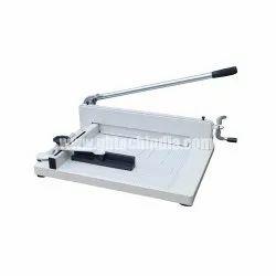 Paper Rim Cutter RC A/3 17