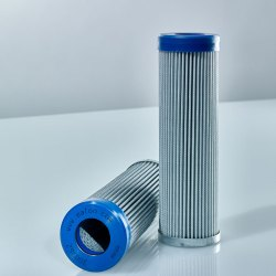 Fiberglass In-organic fibre, Paper Disposable Filter, For Industrial, Flow Rate: 10 to 15000 lpm