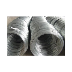ASTM A752 Gr 8627 Alloy Steel Wire
