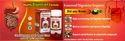 Healthy Digestion Formula - Digeshills - 900 Tablets