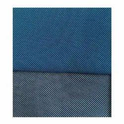 KVCF Mesh Poplin Fabric, Packaging Type: Roll