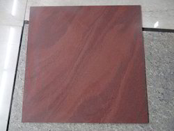 K 8829 Polished Vitrified Tiles