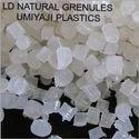 Ld Natural Granules, Pack Size: 25 Kg