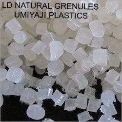 LD Natural Granules