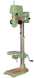 16mm Gear Type Pillar Drilling Machine HMP-10