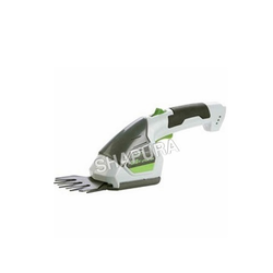 Battery Operated Grass Cutter
