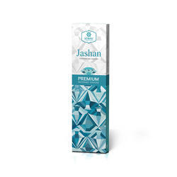 Jashan Incense Sticks