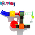 Delighter LLDPE Multiplay Station KP-KR-137