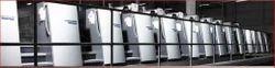 UV Offset Printing Services