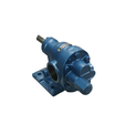 Rotary Gear Pump - Aroto