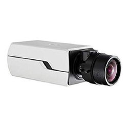 Hikvision 3 MP CCTV Box Camera