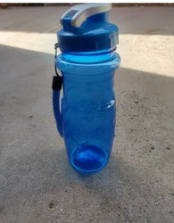 Chota Bhem Bottle