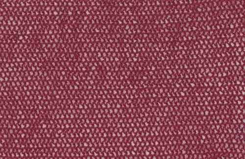 Tricot Knit Fabric Tricot Knit Ka Kapdaa Jmd Knitters Dadra Id
