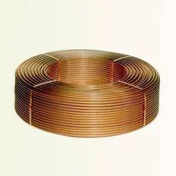 Beryllium Copper C17300 Wire