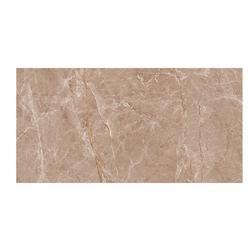 Motto 800x1600 Mm Esperda Brown Marble, Thickness: 9 Mm (Random)