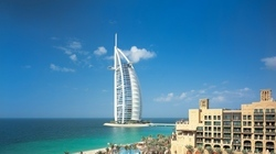 Amazing Dubai 3Nights/4Days