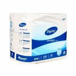 Magna Diaper