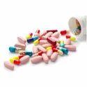 Pharma Molecules PCD
