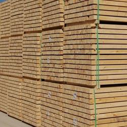 Pine Wood At Rs 491 Cubic Feet S Pinewood Id
