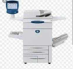 Photo Copy Service Mbnr Fast Xerox