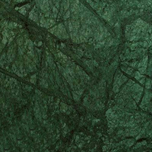 Green Marble Slab, 18 Mm