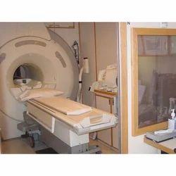 MRI Maintenance Service