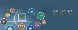 Open Source Development Service