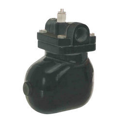 Float Thermostastic Steam Traps