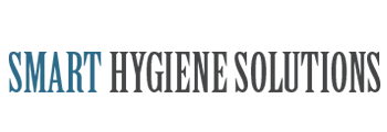 Smart Hygiene Solutions