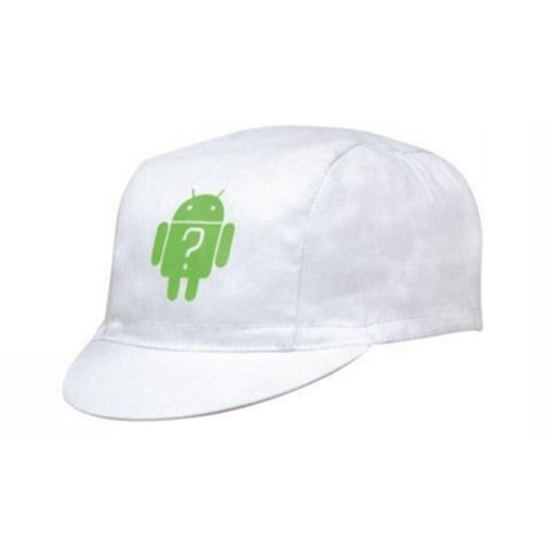 Unisex Printed or Plain Economy Caps for Promotion
