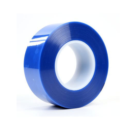 Single Sided Tape 3m Polyester Tape Wholesale