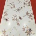 DB-136 Silver Series PVC Panel