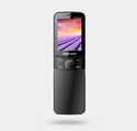 Karbonn K Phone 7 Mobile