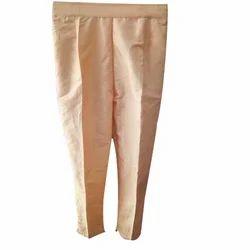 Raby Ladies Casual Pant
