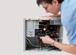 Technical Troubleshooting Service