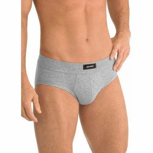 1d99b4713b55 Cotton Mens Jockey Underwear, Rs 220 /piece, Viraj Marketing | ID ...