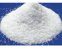 Snow White Quartz Silica Powder