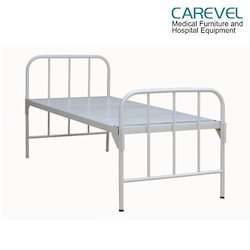 Plain Ward Bed Standard