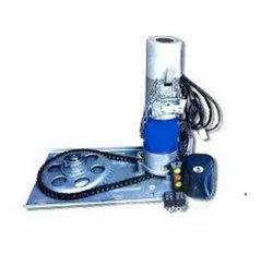 ECR-412-1P Jielong Rolling Shutter Motor