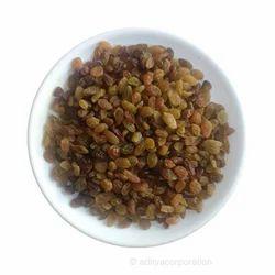 Bakery Type III Grade A Standard Round Raisins (RBK002)