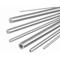 Stainless Steel 304H Rods